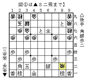 20100612a_4