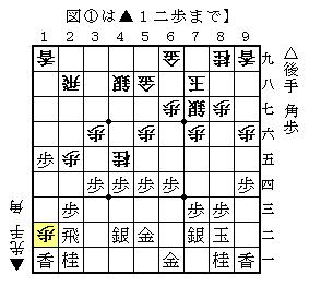 20100716a