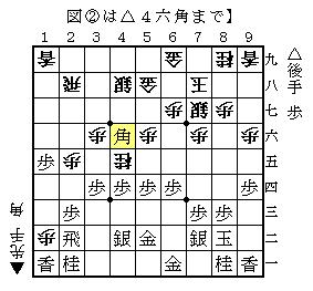 20100716b_2