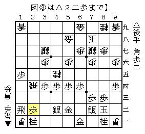 20100716c