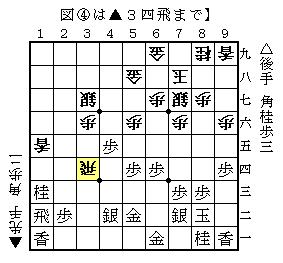 20100716d