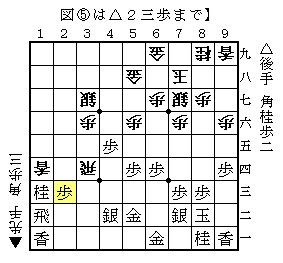 20100716e