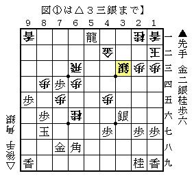 20100915a