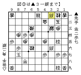 20100915c